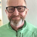 stig_frydenlund