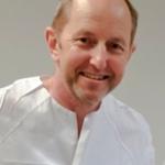 Stig Frydenlund